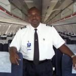 Jamaica trip0006