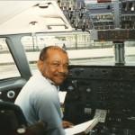 earl_hanna_last_flight_arrival_nas